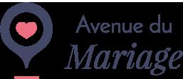 Avenue du Mariage Logo